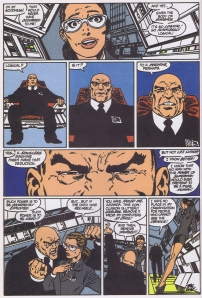 1294665631_superman_1987__2_p22_comic