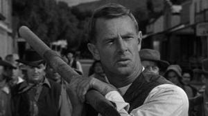 Sterling Hayden as George Hansen
